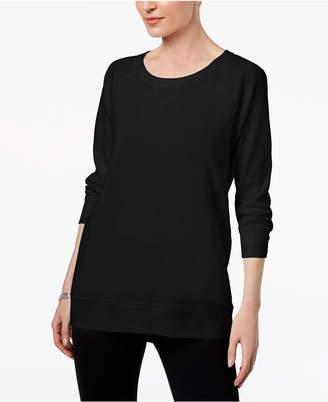 Karen Scott Great light weight soft sweater/sweatshirt