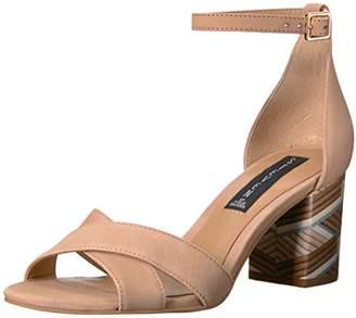 Steve Madden STEVEN by Women's Voomme-s Dress Sandal