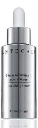 Chantecaille Bio Lifting Serum, 1.0 oz./ 30 mL