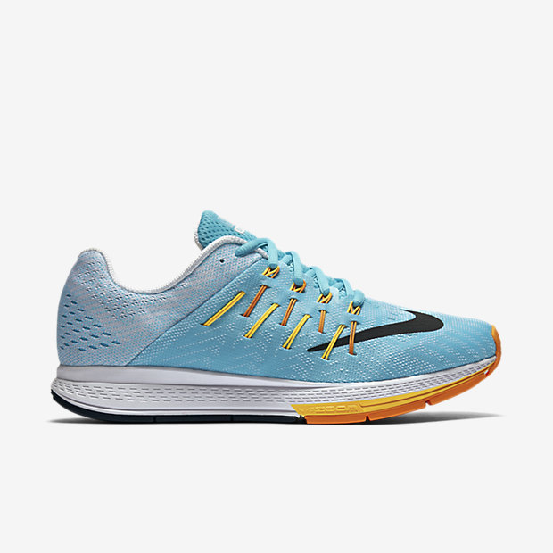 Nike Air Zoom Elite 8 Women's Running Shoe