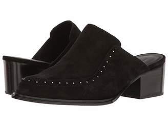 Rag & Bone Weiss Women's Shoes