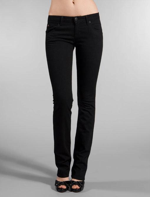 Hudson Jeans Stella Skinny