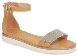BC Footwear Price of Admission Sandal