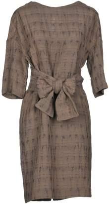 Laviniaturra MAISON Short dresses - Item 34865166GP