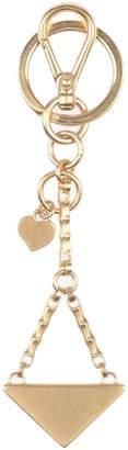 Prada Key rings
