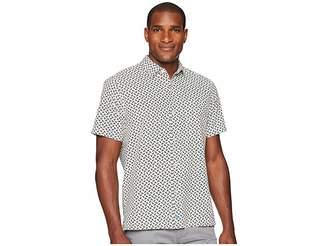 Tommy Bahama A-Fish-Ianado Camp Shirt