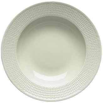 Iittala Swedish Grace Pasta Bowl - Meadow