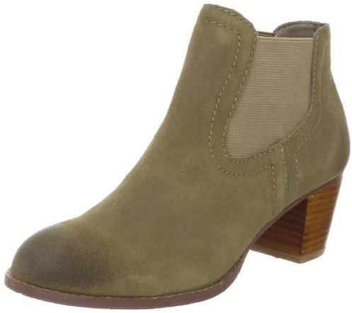 Dolce Vita Women's Jacakal Boot