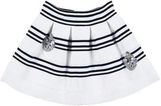 Lm Lulu Skirts - Item 35389941FA