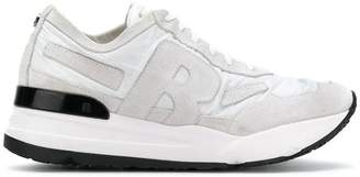 Ruco Line Rucoline Fenzy runner sneakers
