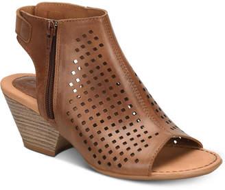 b.ø.c. Thebe Sandals Women's Shoes