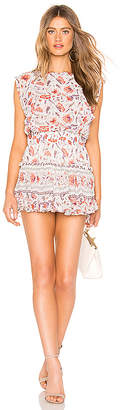 MISA Los Angeles Ginia Dress