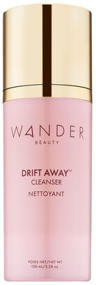 WANDER BEAUTY Drift Away(TM) Cleanser