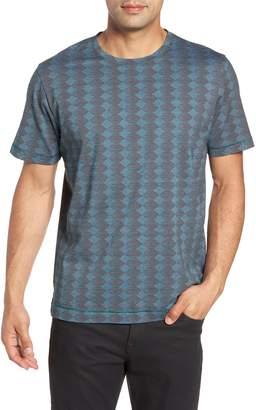 Robert Graham Philippe T-Shirt