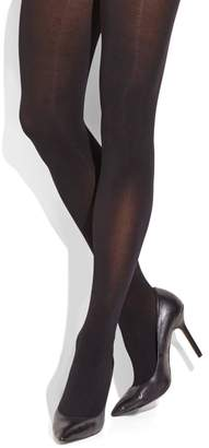 Via Spiga Two-Pair Luxe Tights