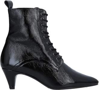 Cuplé Ankle boots - Item 11573703CX
