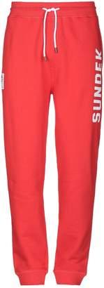 Sundek Casual pants