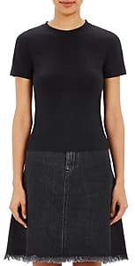 Acne Studios Women's Dorla T-Shirt - Black