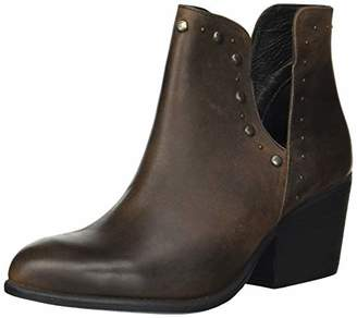 Aster Musse & Cloud Women's Ankle Boot