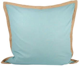 Artistic Home & Lighting Harrison Pillow