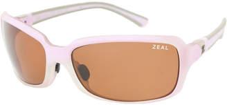 Zeal Zeta Polarized Sunglasses - Men's