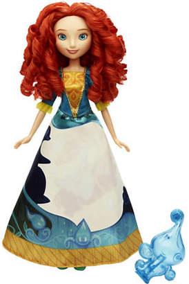 Disney Merida Magical Story Skirt