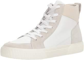 Vince Women's Kiles Sneaker