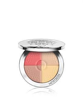 Guerlain Mtorites Compact Compact Illuminating Powder