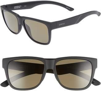 69341ba674 Smith Lowdown 2 55mm ChromaPop(TM) Polarized Sunglasses