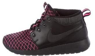 Nike Girls' Roshe One Sneakers