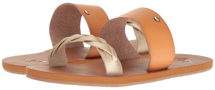Roxy - Tess Women's Sandals