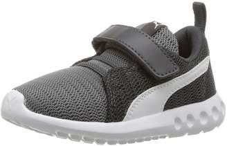 Puma Boy's Carson 2 V Inf Sneakers