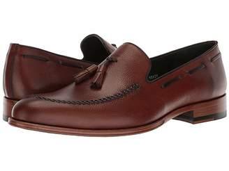 Mezlan Sabina Men's Shoes