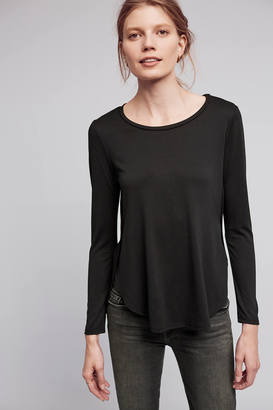 On The Road Week's End Tee $88 thestylecure.com
