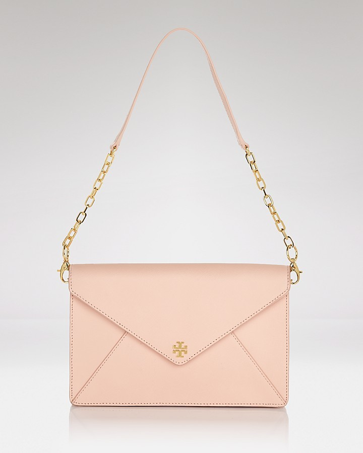 Tory Burch Clutch - Robinson Envelope