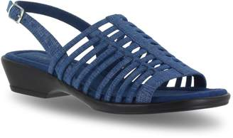 Easy Street Shoes Allure Women's Sandals