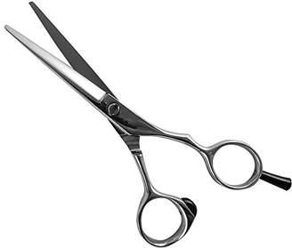Betty Dain Hair Cutting Shears