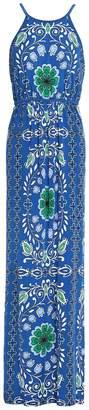 Tory Burch Long dresses - Item 34955053JI