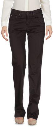 BOSS BLACK Casual pants $146 thestylecure.com