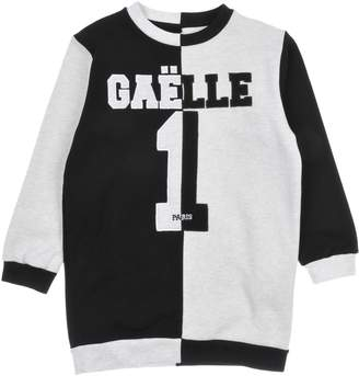 GAëLLE Paris Sweatshirts - Item 12171363DE