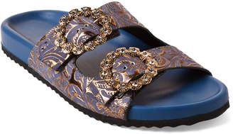 08fe9c0299e Birkenstock Victor Double Buckle Sandals