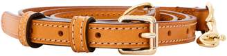 Dooney & Bourke Replacement Straps Replacement Shoulder Strap