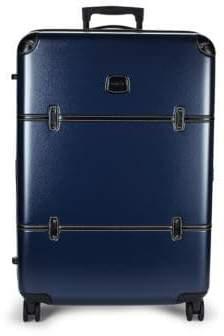 """Bric's Bellagio 30"""" Spinner Suitcase"""