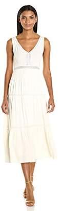 Ella Moss Women's Katella Lace Dress