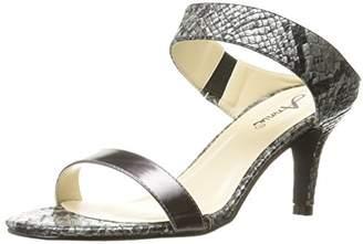 Annie Shoes Women's Lanice