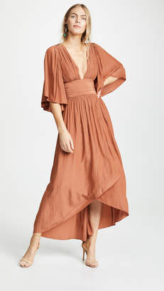 Ramy Brook Kinslie Dress