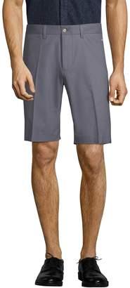 J. Lindeberg Golf Men's M Somle Reg Light Golf Shorts