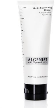 Algenist Gentle Rejuvenating Cleanser 120ml