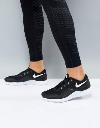 Nike Training Metcon repper dsx sneakers in black 898048-002