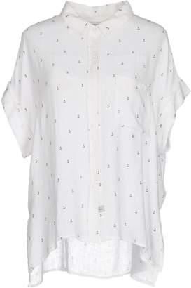 Rails Shirts - Item 38646471PK